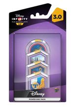 Disney Infinity 3.0 : Tomorrowland Power Disc 4 Pack