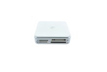 Mobility Lab Ionic Card Reader for Mac
