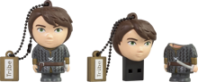 Tribe Game of Thrones - Aria Stark USB 16GB