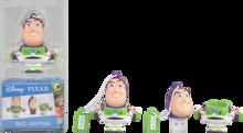 Tribe Disney - Toy's Story Buzz Lightyears USB 16GB