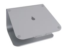 Rain Design mStand MacBook Stand Space Grey