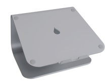 Rain Design mStand360 MacBook Stand with Swivel Base Space Grey
