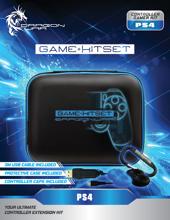 Dragonwar The Gamer Kit PS4