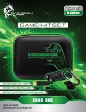 Dragonwar The Gamer Kit Xbox One