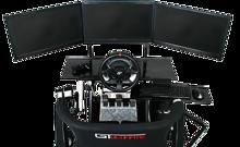 Next Level Racing Gaming Desktop