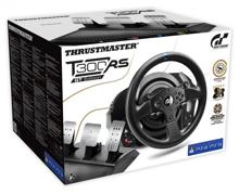 Thrustmaster T300 RS GT Edition Racing Simulator Wheel