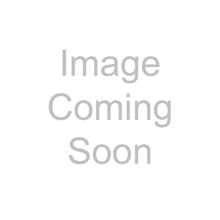 Star Wars Rogue One X-Wing Dog Tag 8GB USB Stick