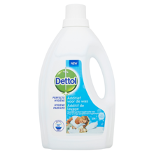Dettol Additive for the laundry 1.5 l