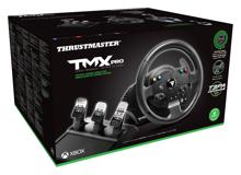 Thrustmaster TMX PRO Force Feedback Racing Wheel