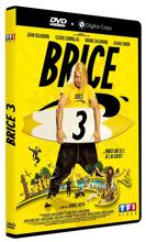 Brice de Nice 3