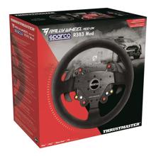 Thrustmaster TM Rally Wheel Add-on Sparco R383 MOD