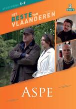 Aspe (aflevering 5-8 Het Beste van Vlaanderen)