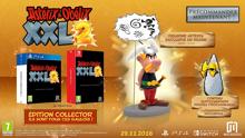 Astérix & Obélix XXL 2 Collector's Edition